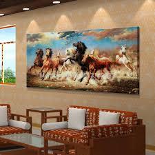furniture ballards designs large window treatments lighting