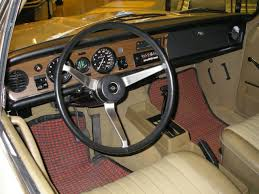 opel kadett 1970 interior opel commodore brief about model