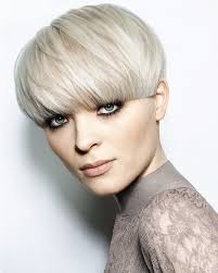 cap haircuts pictures on cap hairstyle women cute hairstyles for girls