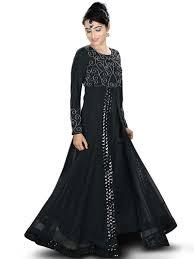 wedding dresses shop online muslim wedding dress online cheap muslim wedding dress islamic shop