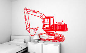 Giant Wall Stickers For Kids Giant Kids Wall Decals By E Glue Studio At Coroflot Com