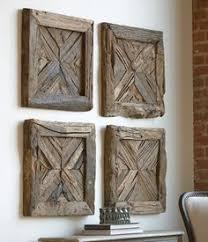 Used Kitchen Cabinets Denver by Bathroom Vanity And Mirror Set Houzze Design Pinterest