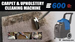 Upholstery Cleaners Machines The 1 Portable Carpet And Upholstery Cleaning Machine Esteam E