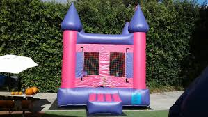 party rentals in los angeles kids party rentals bounce houses jumpers children s chairs