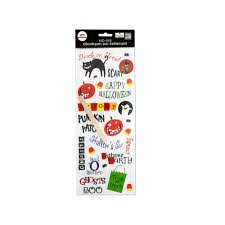 halloween props wholesale suppliers wholesale summer with sayings rub on transfers bulk buys