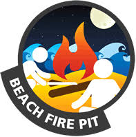 Fire Pits San Diego by Beach Fire Pit Rentals In San Diego Mission Beach Pacific Beach