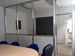 chambre de commerce franco belge bureaux disponibles à la chambre de commerce franco belge