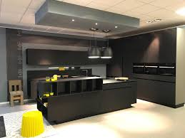 configurateur de cuisine fabricant de cuisine italienne creathome24