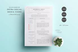 buy resume template 12 lovely buy resume templates resume sle template and format