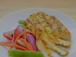 Dawali Mediterranean Kitchen Chicago - dawali mediterranean kitchen 1625 n halsted st chicago order