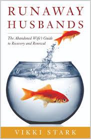 runaway husbands u2014 women supporting women