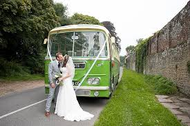 wedding top tips your perfect wedding transport