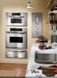 exclusive kitchens by design kitchen appliances 48 magic remarkable exclusive kitchen