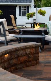 Slate Top Patio Table by 148 Best Patio Images On Pinterest Outdoor Living Backyards And