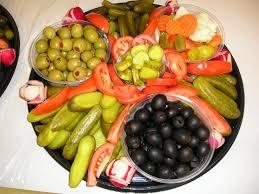 relish trays veggies relish and fruit platters