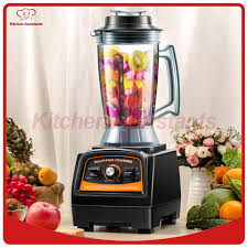 Online Get Cheap German Faucet Aliexpress Com Alibaba Group Online Get Cheap Mixer Motor Aliexpress Com Alibaba Group