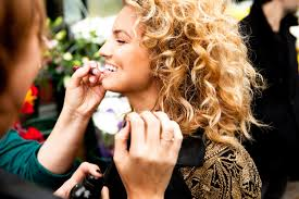 curly vs straight which do men prefer more com singer tori kelly shares her secrets to curly hair perfection