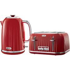 4 Slice Bread Toaster Best 25 Bread Toaster Ideas On Pinterest See It Best