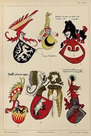 stuttgart coat of arms 409 best wappenherold images on pinterest crests coat of arms