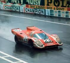 porsche 917 the porsche 917 at le mans simply petrol