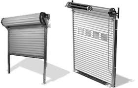 Overhead Rolling Doors Overhead Doors Roll Up And Roll Gates Rolling Security