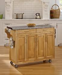 island carts for kitchen amazon com home styles 9200 1013 create a cart 9200 series