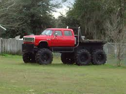 how much is a dodge truck 120 best dodge trucks images on dodge trucks lifted
