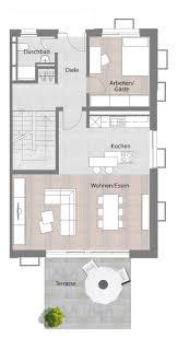 Mit Floor Plans by 41 Best Architektur Images On Pinterest
