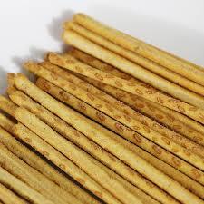 bag mail gree high baili zi shrimp crackers bulk g snacks cookies