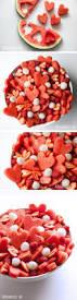 Valentine Dinner Table Decorations 25 Best Valentines Day Food Ideas On Pinterest Valentine Treats