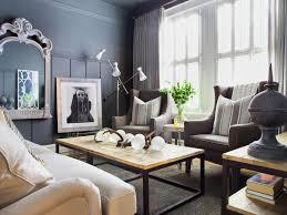 Feminine Living Room by Best Living Room Colors 2017 Home Design Trends Light Gray Bedroom