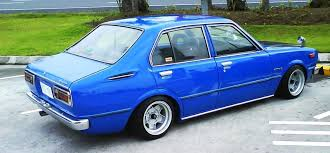 looking for toyota corolla toyota corolla jdmeuro com jdm wheels and trends archive page 2