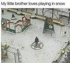 After Christmas Meme - after christmas meme dump album on imgur