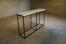 Sofa Table Walmart by Sofa Table Design Tall Sofa Tables Most Recommended Design Skinny