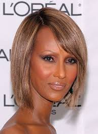 nancy pelosi bob hairdo 11 best hair for older women images on pinterest hair cut hair