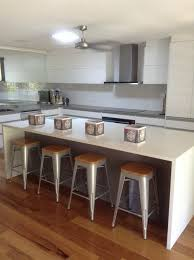 Kitchen Lighting Solutions Looking For Kitchen Lighting Solutions