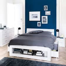 les meilleurs couleurs pour une chambre a coucher chambre beige et bleu avec les meilleurs couleurs pour une chambre a