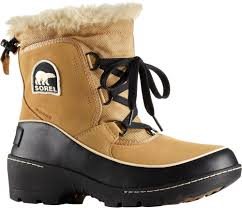 womens boots ross sorel boots best price guarantee at s