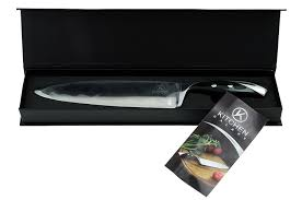 amazon com cutting 8 inch chef knife best value imagine your