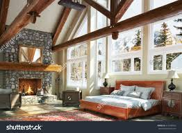 interior small homes and cottages kits small cottage interiors