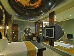 home design teen boy rooms boys room and on pinterest throughout