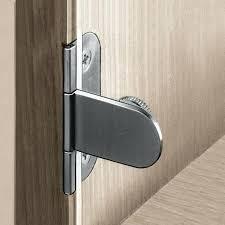 Hinges For Bathroom Cabinet Doors Extraordinary Hinges For Bathroom Cabinet Doors 1420784060639