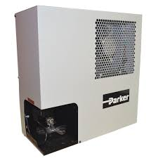 gas separation and filtration division parker