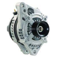 2003 toyota tundra alternator tundra alternators best alternator for toyota tundra