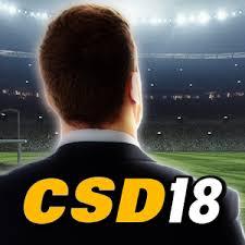 Home Design 3d 4 0 8 Mod Apk Club Soccer Director Soccer Club Manager Sim 1 0 8 Mod Apk Apk Neo