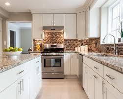 merillat kitchen islands merillat kitchen cabinets kitchen design
