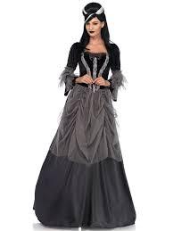 Victorian Halloween Costumes Women 72 Women U0027s Costumes Images Wholesale Halloween