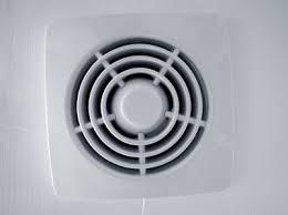 bathroom fan installation u0026 repair mountain view ca calvey