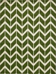 Green Chevron Area Rug Lime Green Area Rug 5x7 Green Area Rugs Pinterest Living