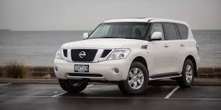 nissan patrol 2016 black nissan patrol pictures posters news and videos on your pursuit